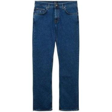 Jason Comfort Jeans