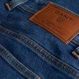 GANT Jason Comfort Jeans