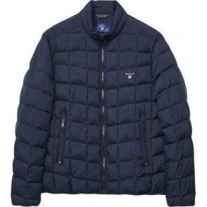 Lightweight Cloud Jacket