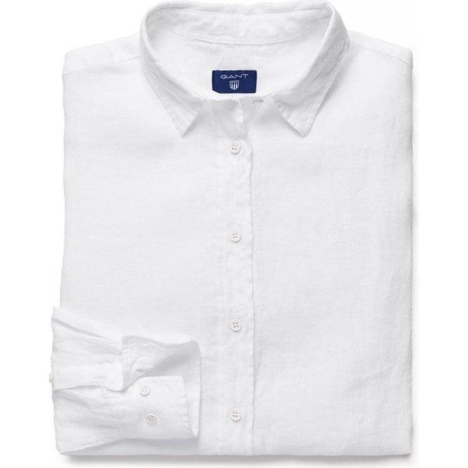 GANT Linen Shirt