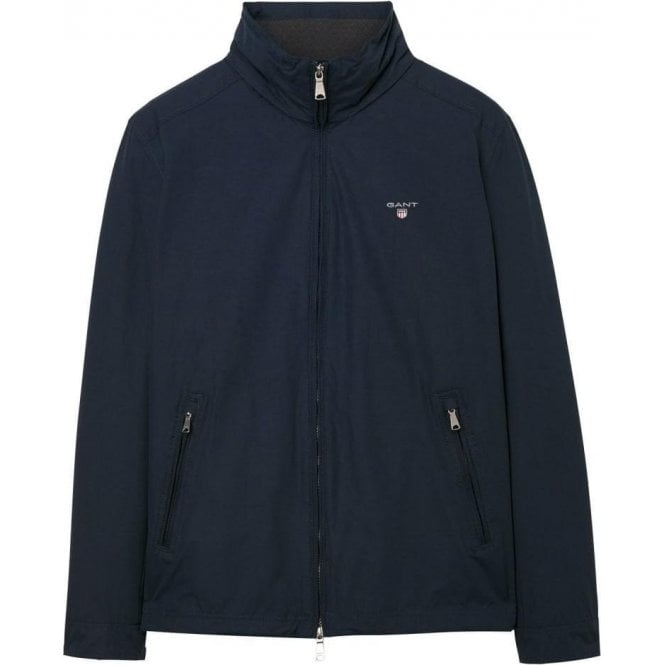 GANT Midlength Jacket