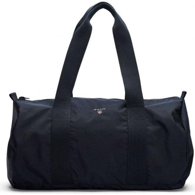 GANT Original Bag