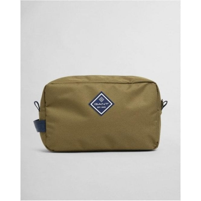 GANT Sports Wash Bag