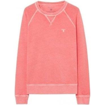 Sunbleached Crewneck Sweatshirt