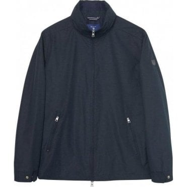 The Mist Jacket