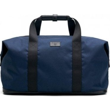 Uptown Weekend Bag