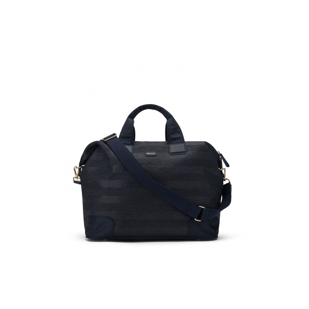 6b8cad1a59d GANT Weekender Bag - Women Latest Products Available Online: O&C ...