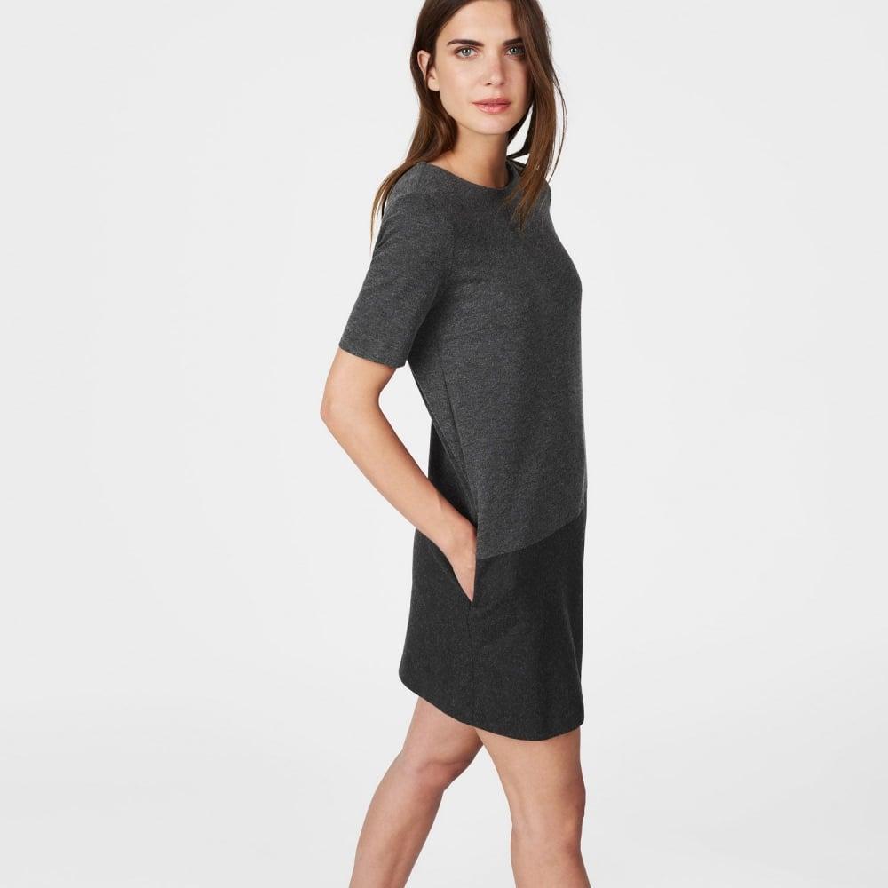 Gant clothing for women