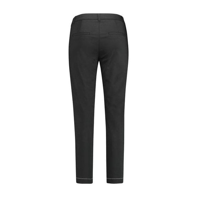 Gerry Weber Citystyle Cropped Trousers