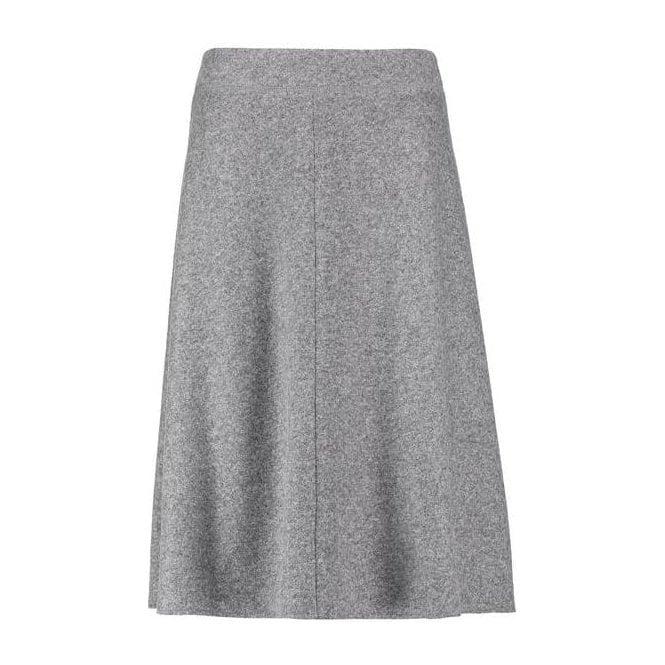 Gerry Weber Flared skirt