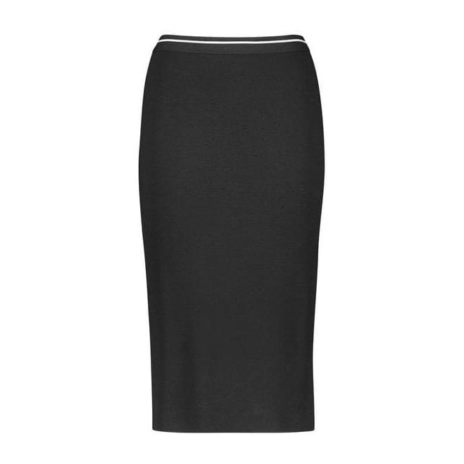Gerry Weber Jersey skirt