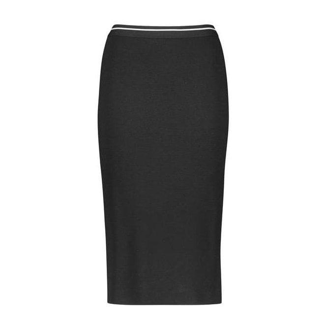Gerry Weber Jersey skirt