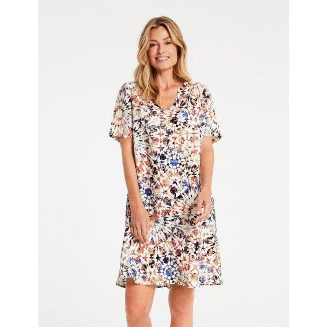 Gerry Weber Pure Linen Dress