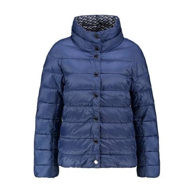 Gerry Weber Reversible Jacket