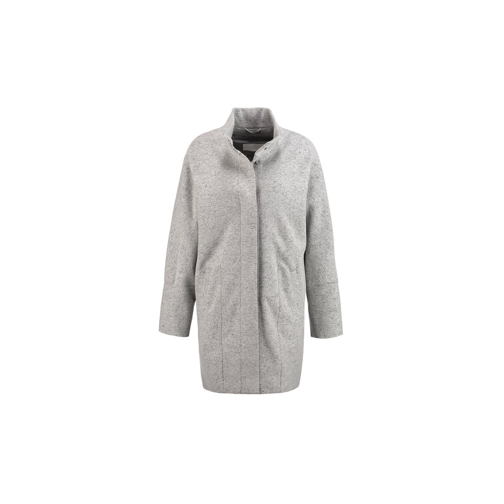 Gerry Weber Short Coat Women Latest Products Available Online Oc With Hood