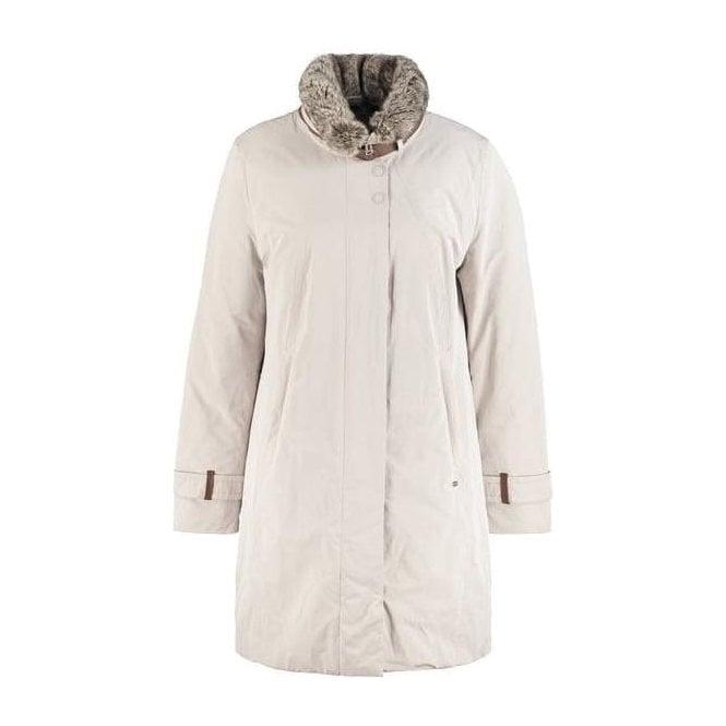 new arrival 33395 8bb1c gerry weber summer coat available via PricePi.com. Shop the ...