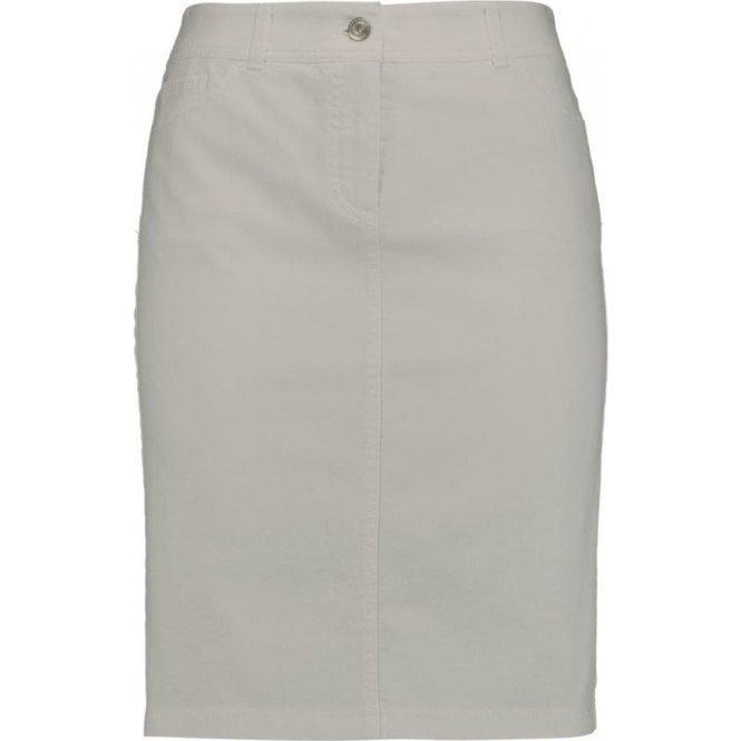 Gerry Weber Stretch Comfort Skirt