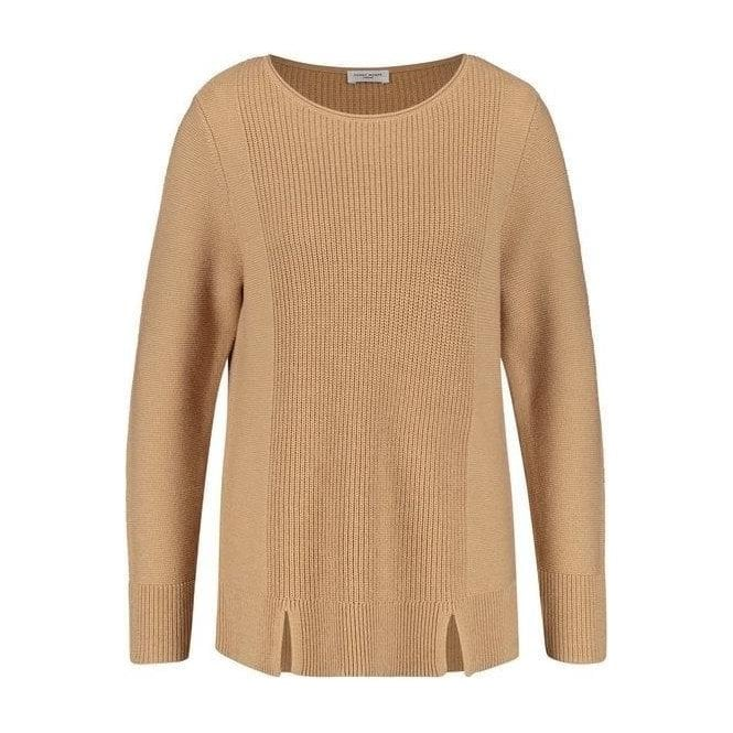Gerry Weber Textured Knit Jumper