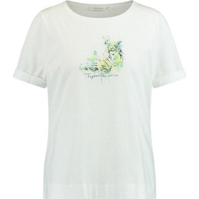 Gerry Weber Tiger T-Shirt