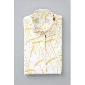 Barley/Mouse Shirt