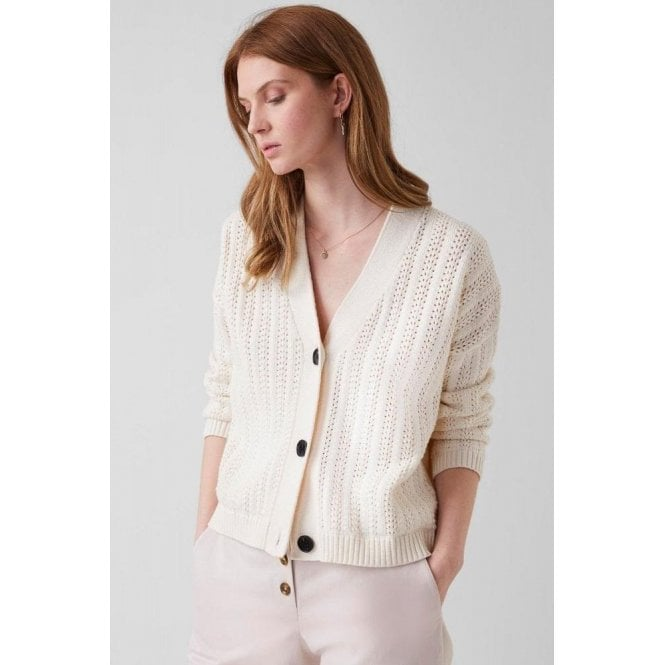 Great Plains Philox Knit Cardigan