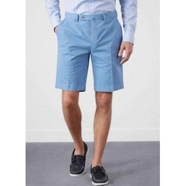 Core Stretch Amalfi Shorts