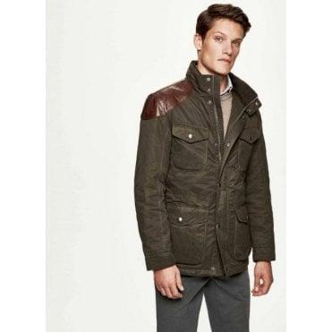 Special Edition Velospeed Jacket