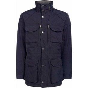 Winter Velospeed Jacket