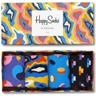 Pop Socks Gift Box