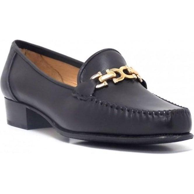 HB Shoes 237-105