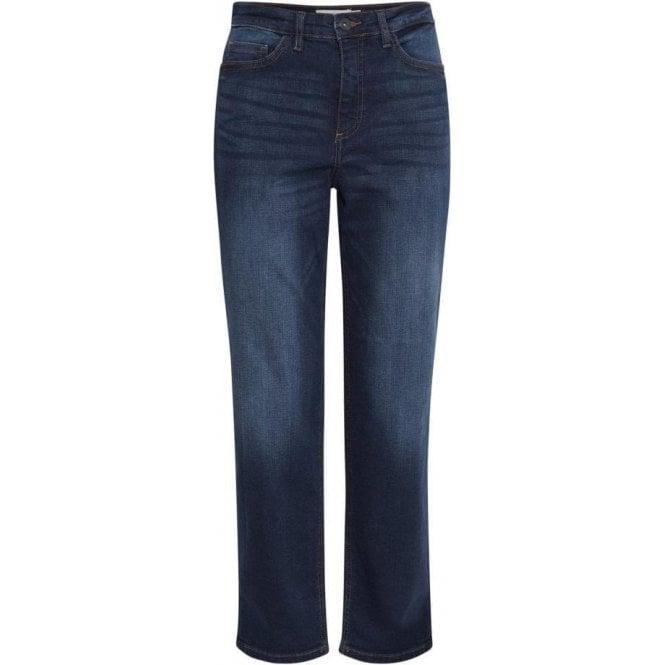 Ichi Twiggy Jeans