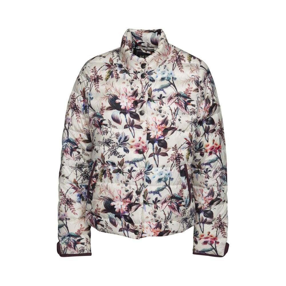 Ilse Jacobsen Down Jacket - Womens Coats   Jackets  O C Butcher 6c94ed48d2