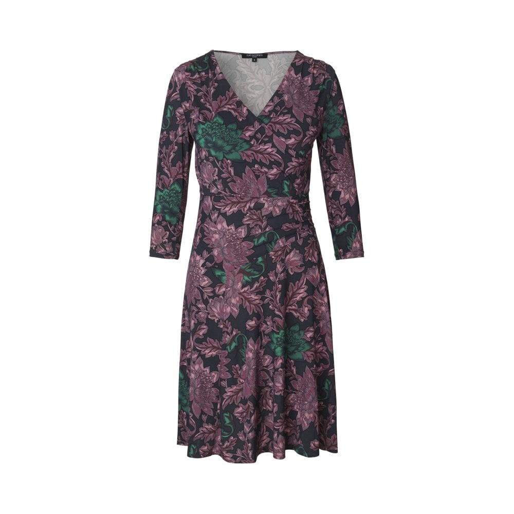 01ca1a50c7ac Ilse Jacobsen Dress - Women Latest Products Available Online  O C ...