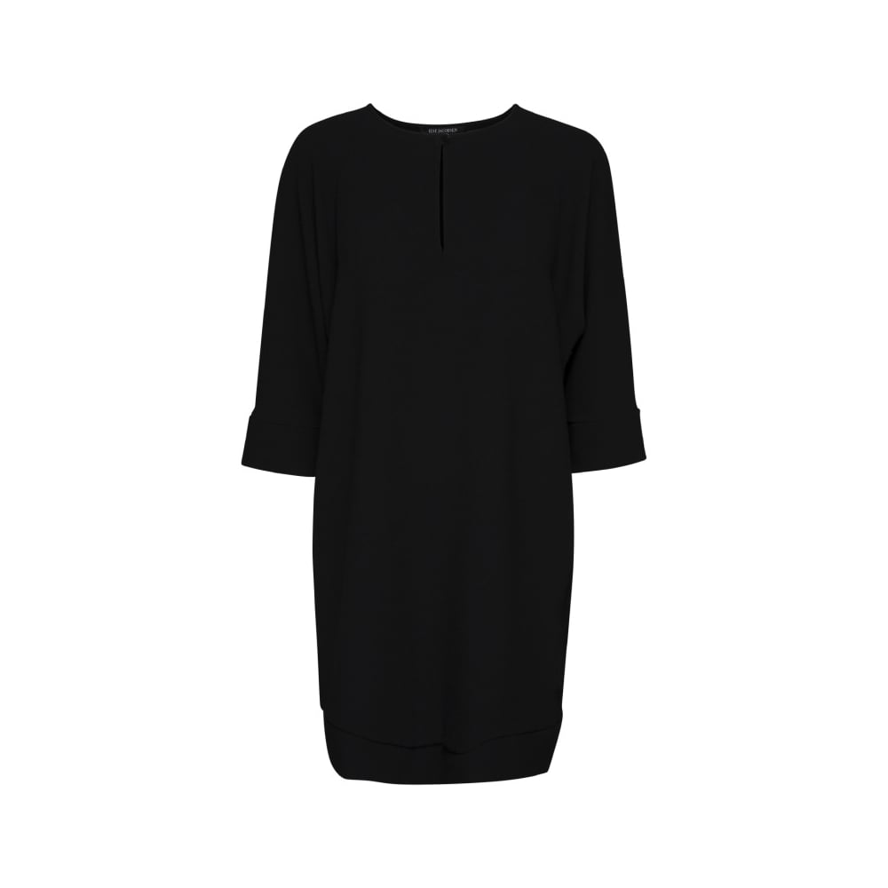 8b76ca9b948d Ilse Jacobsen Dress With Loop - Women Latest Products Available ...