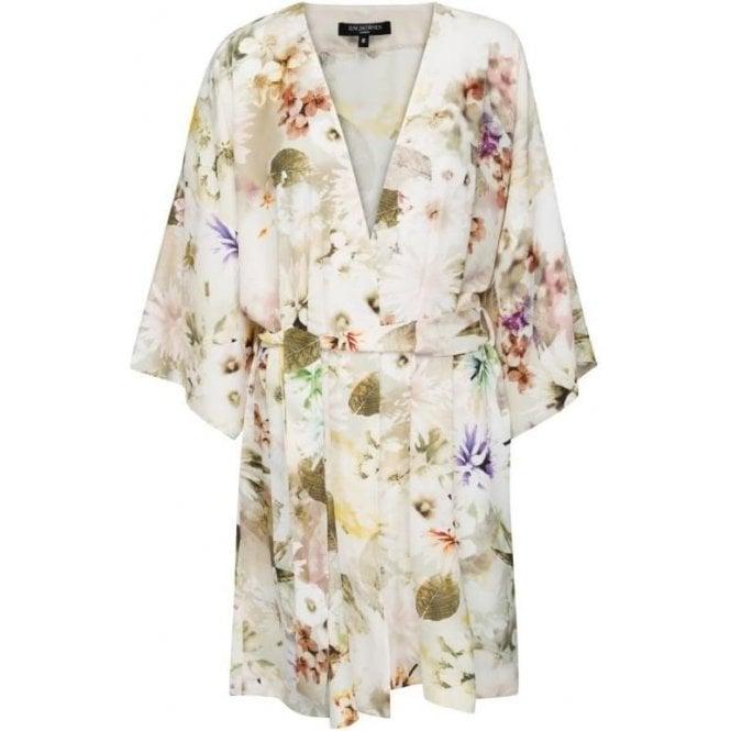 Ilse Jacobsen Kimono