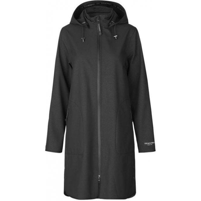 Ilse Jacobsen Rain128 Raincoat
