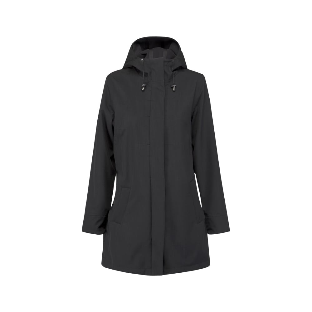 a9a02af5056e Ilse Jacobsen Raincoat - Women Latest Products Available Online  O C ...