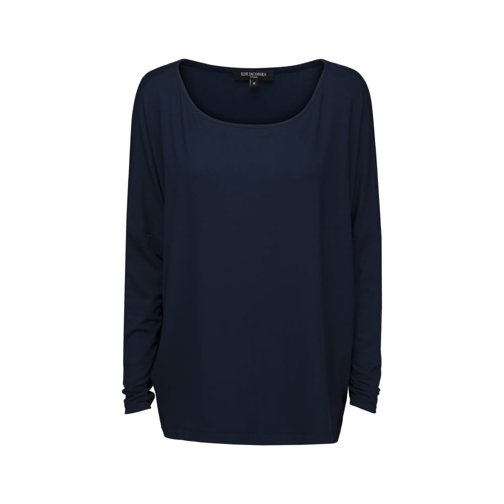 0c8cee74d251 Ilse Jacobsen Soft Shot T-Shirt - Women Latest Products Available ...