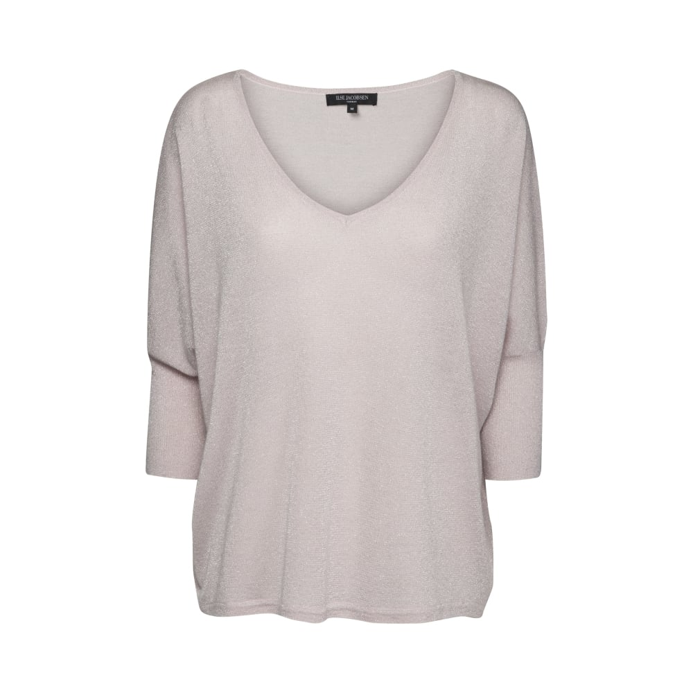 320efd363b65 Ilse Jacobsen Womens Knit Pullover - Women Latest Products Available ...