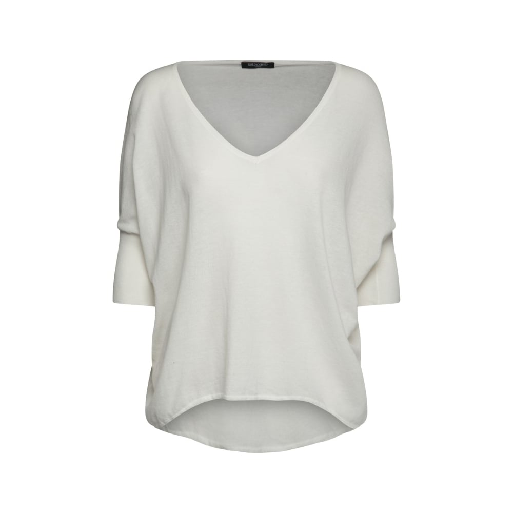 e2726771afea Ilse Jacobsen Womens Oversize Pullover - Women Latest Products ...