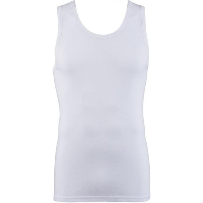 Jockey Classic Vest