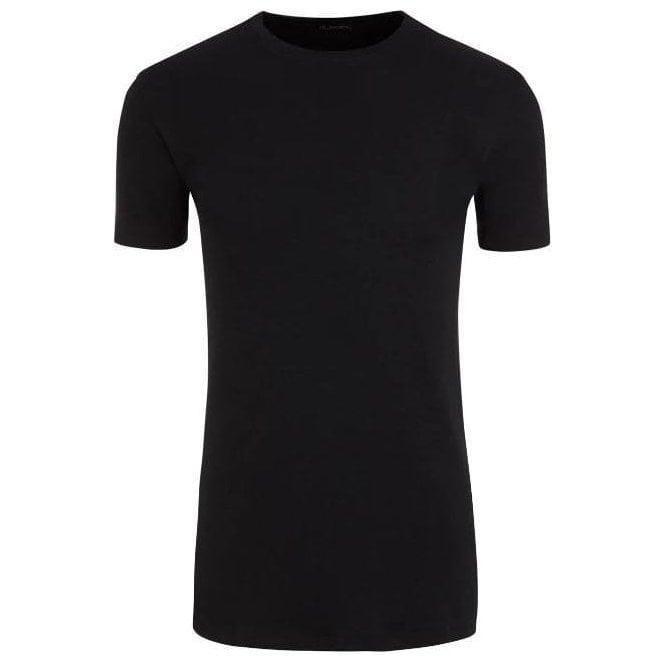 Jockey Modern Thermal T-Shirt