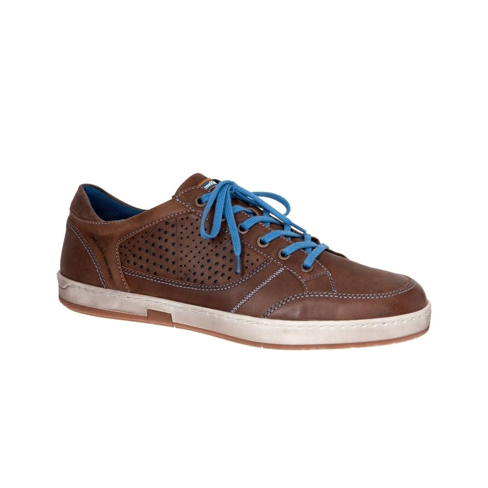 Neuankömmlinge Genießen Sie kostenlosen Versand genießen Sie besten Preis Josef Seibel Gatteo 12 - Mens Casual Shoes: O&C Butcher