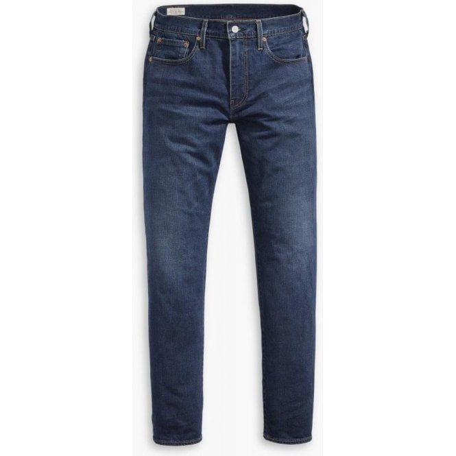 Levi's 502™ Taper Jeans