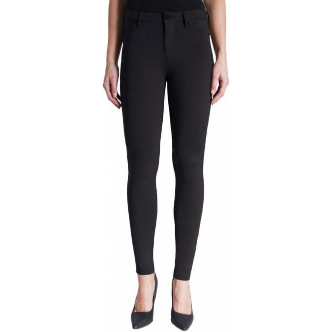 Liverpool Madonna Ponte Stretch Legging