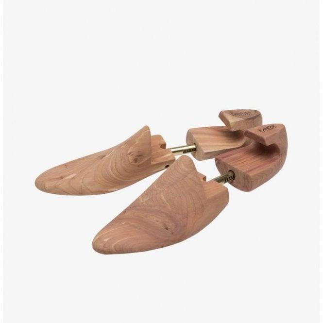 Loake Shoe Trees