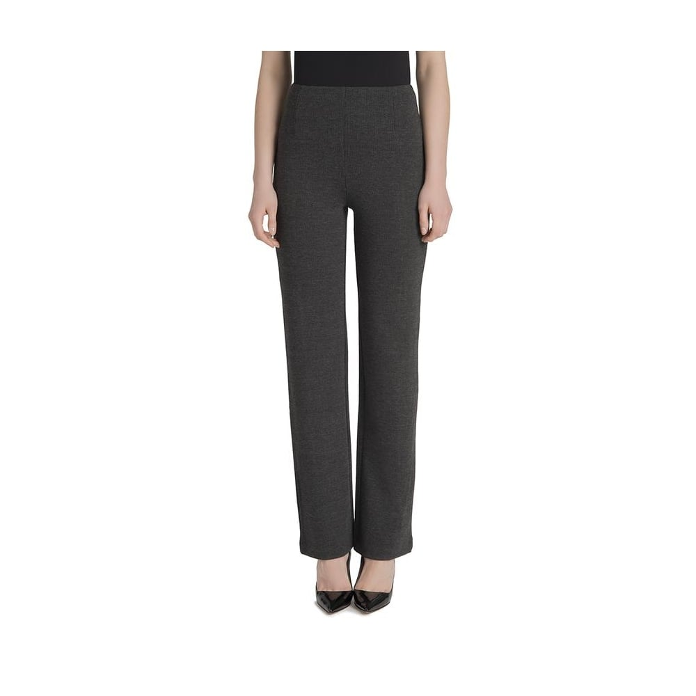 82a9d598478 Lyssé Smith Pant - Womens Trousers   Jeans  O C Butcher