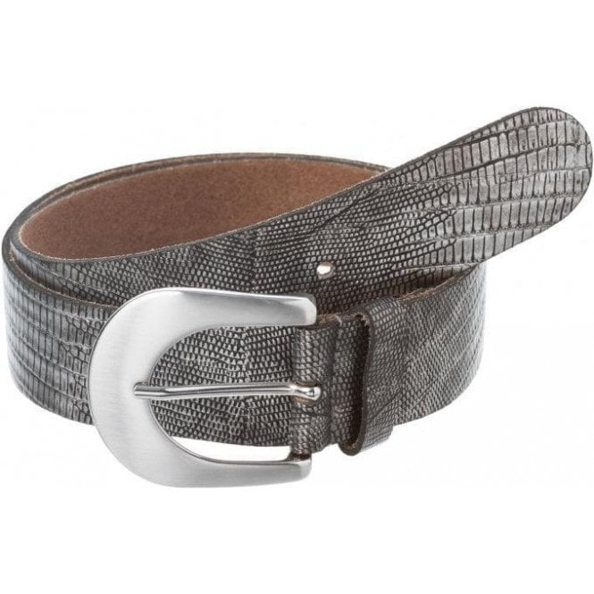 Marc Aurel Belt
