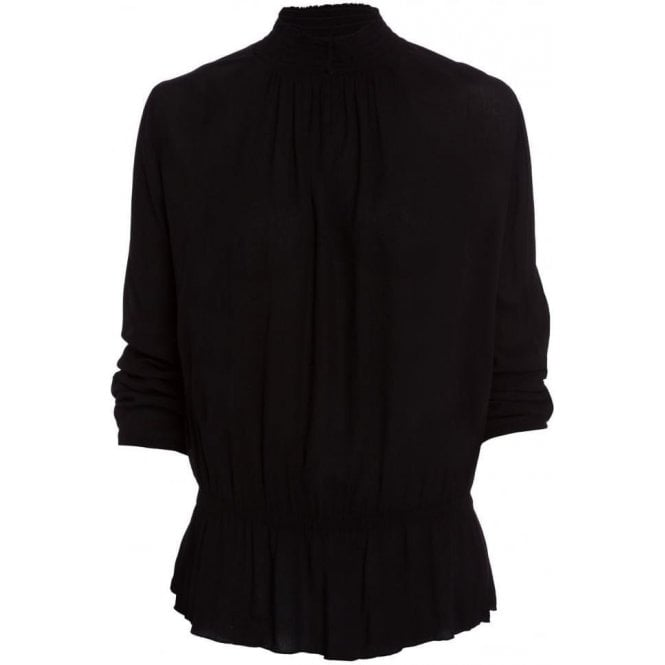 Marc Aurel Blouse