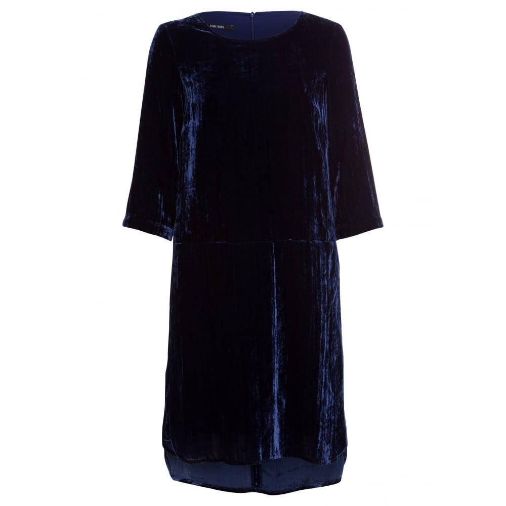 e9ac81de4bc4 Marc Aurel Dress - Womens Dresses & Jumpsuits: O&C Butcher